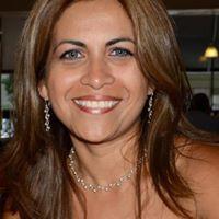 Patricia Aleman Torres