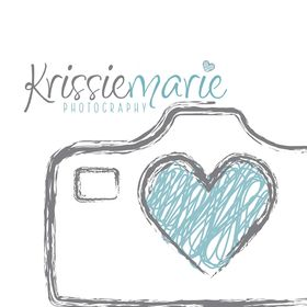 Krissie Marie Photography