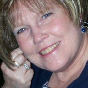 JoAnne Cowdell Jackman