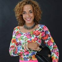 Cynthia Mendes