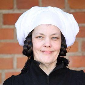 Thérèse Pettersson