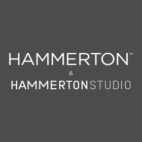 Hammerton Lighting | Luxury Light Fixtures