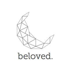 Beloved Magazine