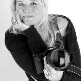 Maria Schenk
