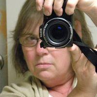 Peggy Baughman