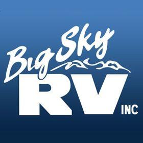 Big Sky RV