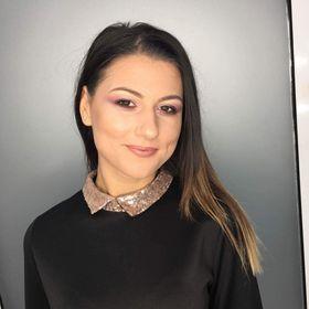 Ileana Alexandra