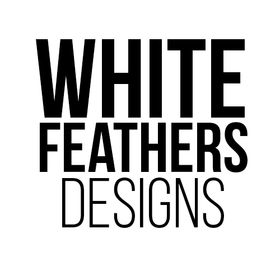 White Feathers Designs