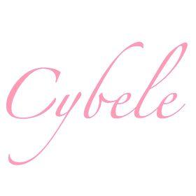 Cybele Shop