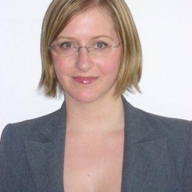 Marina Kogler