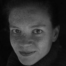 Martina Friese
