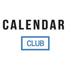 Calendar Club Australasia
