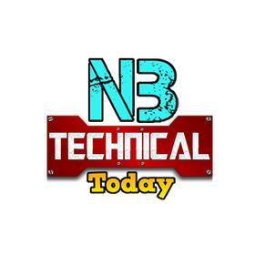 NB TECHNICAL Today