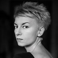 Ksenia Kushnarenko
