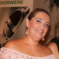 Claudia Bralia