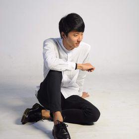 KAN CHE YU