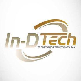 In-DTech