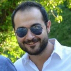 Murat AKÇAY