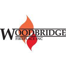Woodbridge Fireplace Inc.