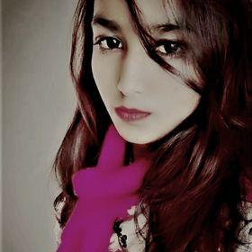 Bhumika chaudhary