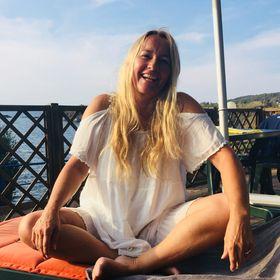 Claudia Sonnborn