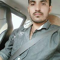 Manish Singh Bhadhoria