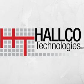 HallCo Technologies