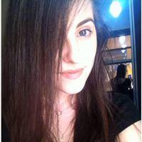 Camila Hartz