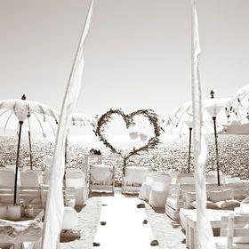 IBIZA MAGIC - Ibiza weddings - trouwen op Ibiza