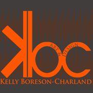 Kelly Boreson-Charland