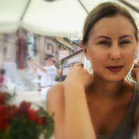 Anna Brzóskowska
