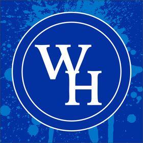 Wellington House Inc
