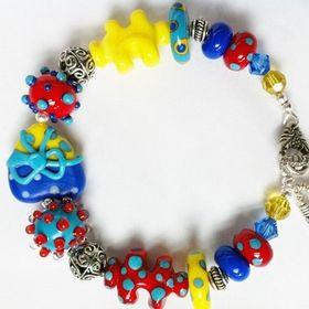 Jadjus Jewelry