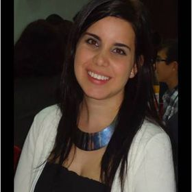 6c7f15e84f66 Xana Cipriano (xana_cipriano) on Pinterest
