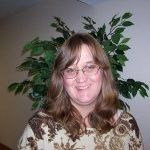 Diane Daniels Harberson