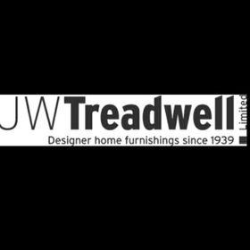 TREADWELLS