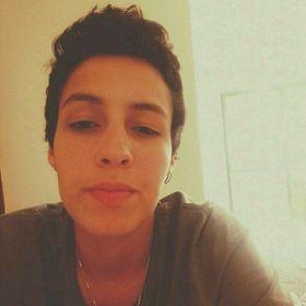 Adriana Louzado