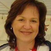 Lynette Smith