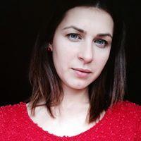 Adrienn Szűcs