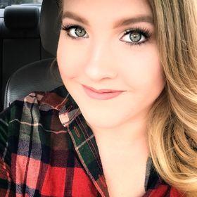 Katelyn Alviani