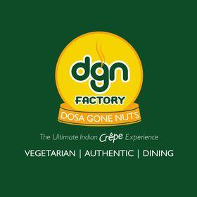 dgn factory