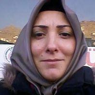 Fatma Kar Çakır