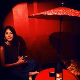 Tomoko Ohara
