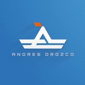 Andres Orozco