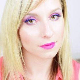 Mademoiselle Magdalene - beauty blog: uroda, kosmetyki, makijaż