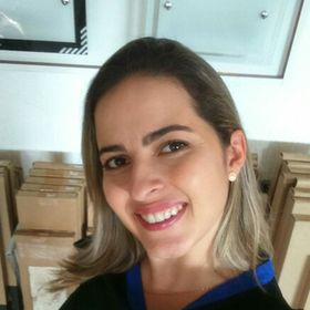 Monica Villa Rubio
