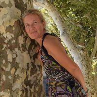 Silvia Bariviera