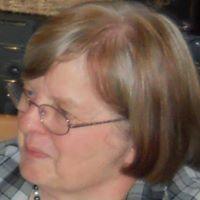 Marja-liisa Kupari
