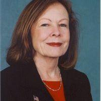 Judy Hoyos