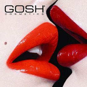 GoshcosmeticsRu